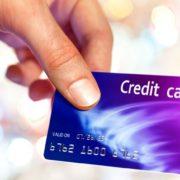 Где взять кредитную карту по двум документам