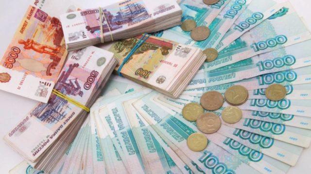 как одобряют кредит в сбербанке онлайн