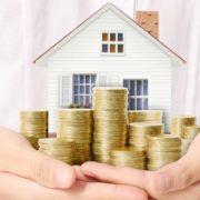 Россияне исправно выплачивают ипотечные кредиты