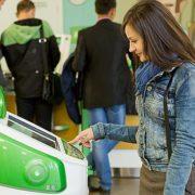 Сбербанк передаст кредитование физлиц в руки искусственного интеллекта