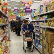 Всемирный банк установил: россиянам стало трудно отдавать кредиты