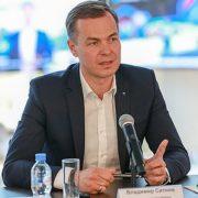 Сбербанк утверждает, что потенциал кредитования россиян ещё не исчерпан