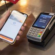 МФО получили доступ к Системе быстрых платежей