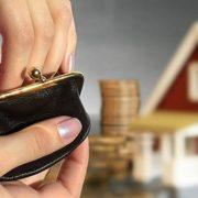 Депутаты утвердили изменения в закон, регулирующий досрочное погашение кредита