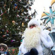 Новогодние праздники стимулируют россиян брать микрокредиты