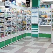 Россияне смогут покупать медикаменты в кредит