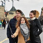 Среди клиентов российских МФО все чаще появляются иностранцы