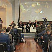 В Москве пройдет SUMMIT MFO 2020