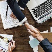 В 2020 году финомбудсмен планирует рассмотреть порядка 20000 жалоб на МФО
