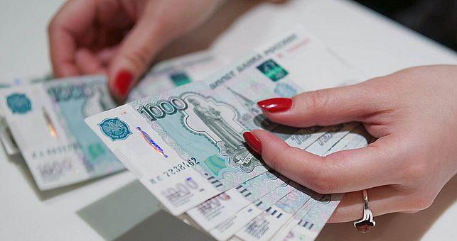 В МКК Platiza анонсировали проект «Зарплата вперед»