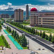 Стало известно, где в России самые большие просрочки по кредитам