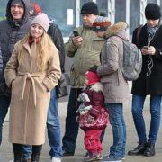 Россияне подают в МФО запросы на кредитные каникулы