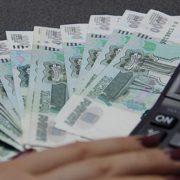 Жители РФ массово подают запросы на реструктуризацию кредитов