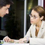Банкам запретят навязывать клиентам предпродажные услуги