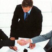 Ставки по кредитам опередили ставки по вкладам