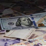 Количество просроченных россиянами кредитов продолжает расти