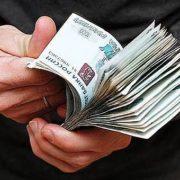 Компания «Хорошие деньги» умело переманивает заемщиков у конкурентов