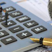 Центробанк разрешил продолжить кредитовать население по упрощенной схеме