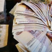 Аналитики отмечают снижение роста кредитного портфеля МФО