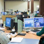 «Сбербанк страхование жизни» выяснил, к каким зарплатам стремятся россияне