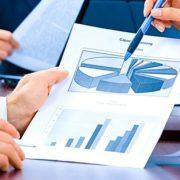 Банки провели серьезную работу по реструктуризации кредитов