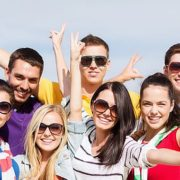МФО еКапуста раздает бонусы за друзей
