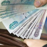 Портал Mail.ru готовит приложение по выдаче денег