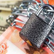 Модульбанк рассказал, кому чаще всего блокируют счета