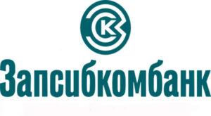 банк сибирский заявка