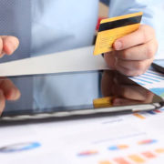 Деньги в долг на карту через интернет, срочно и без отказа