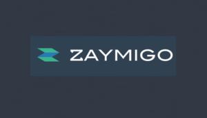 логотип мкк zaymigo