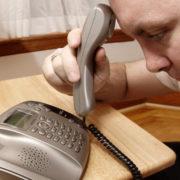 Разговор с заемщиками МФО будут записывать и хранить
